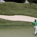 Pas de fans signifie le même sport, une arène différente pour le PGA Tour | The Japan Times