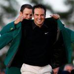 Blog des joueurs de la PGA Tour: je suis prêt à développer l'héritage d'Ernie Els, déclare Trevor Immelman