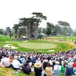 Championnat PGA 2019: les 10 prochains sites du championnat PGA