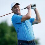 Le jeu de golf de Peyton Manning: 5 choses que vous devez savoir