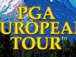 PGA European Tour Download Game