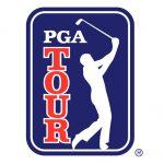 Classement des bourses du tournoi PGA Tour du plus grand au plus petit pour 2019-2020