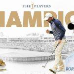 PGA Tour: Rory McIlroy remporte le championnat des joueurs 2019