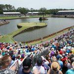 13 choses que vous devez savoir sur le nouveau programme remanié du PGA Tour - Golf