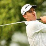 Todd «à l'aise» avec les tests prévus du PGA Tour