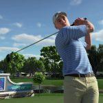 Le golf revient au premier plan en août dans le PGA Tour 2K21