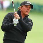 The Match, cotes Champions for Charity, pronostics 2020: Tiger vs Phil II choisit le meilleur expert du golf