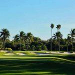 Les membres de ce club de golf exclusif ont remporté un nombre fou de majors