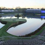 Redémarrage de la PGA Tour: sept points à retenir du plan pour ramener le golf