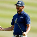 Landry se regroupe pour remporter sa deuxième victoire sur le PGA Tour