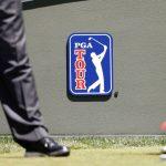 L'aperçu complet du calendrier révisé du PGA Tour