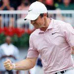 Rugit pour Rory: McIlroy remporte la FedEx Cup, 15 M $