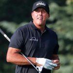 Tout ce que vous devez savoir sur la ligue essayant de défier le PGA Tour