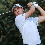 Même sans Tiger, l'élite du golf marque un point au championnat WGC-Mexique
