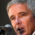 Monahan: la PGA Tour n'a pas l'intention d'annuler les événements