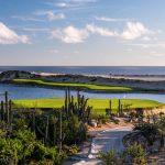 Nouveau club de golf Rancho San Lucas de Cabo