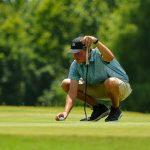 Le club de golf de Maumelle s'oppose à la proposition de logement
