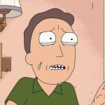 Rick et Morty: Chris Parnell fait le point sur la saison 5
