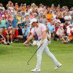 Comment améliorer le système FedEx Cup du PGA Tour