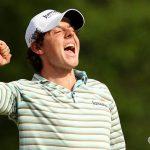 Rory McIlroy a fait irruption sur la scène mondiale du golf il y a 10 ans avec de superbes 62
