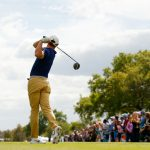 The Players Championship: comment regarder, retransmettre en direct l'événement PGA Tour