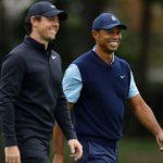 CBS Sports annonce une couverture de golf pour le PGA Tour 2020
