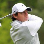 Rory McIlroy fortement favorisé à la tête de la liste des tournées de la PGA pour la saison 2019-2020