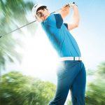 Examen de Rory McIlroy PGA Tour pour la PS4