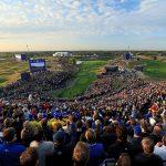 La tournée européenne ne peut pas se permettre une Ryder Cup reportée