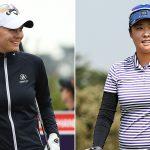 2020 Open de Vic jeudi Notes | LPGA | Association professionnelle de golf pour femmes