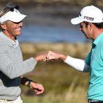 L'industrie américaine du golf dévoile un plan en trois phases pour rouvrir les terrains de golf en toute sécurité