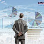 Résumé du marché des montres GPS de golf, analyse de la structure de valeur, opportunités de croissance et prévisions jusqu'en 2026 - Analyses et rapports distincts