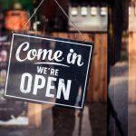 Qu'est-ce qui est ouvert à San Antonio? - San Antonio Magazine