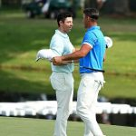 Calendrier de la PGA Tour 2019-2020: Dates, lieux de la prochaine saison
