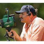 Shot Link et Shot Tracker - Comment Wireless + Lasers + Volunteers donne vie aux statistiques de golf
