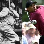 L'ampleur de Tiger Slam transcende le golf et rivalise avec les plus grandes réalisations sportives