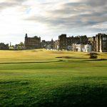 Quelle est la caractéristique la plus sous-estimée de la conception d'un parcours de golf?
