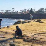 Au 7 mai: ce qui est ouvert et fermé ce week-end: plages, parcs et sentiers dans le sud de la Californie