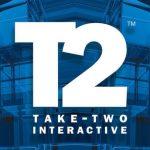 """Take-Two annonce des résultats """"solides""""; FY2021 une nouvelle année de sortie """"légère"""" avec plus de jeux de FY2022"""