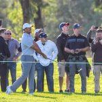 Tournée de golf minoritaire se prépare à jouer aux côtés des stars de la PGA Tour au Farmers Open