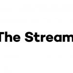 Comment regarder Golf Channel en direct sans câble en 2020
