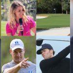Tiger-Phil Match II: 15 raisons pour lesquelles chaque fan de sport doit regarder dimanche