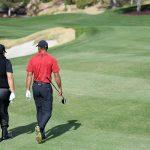 Comment jouer votre propre version de The Tiger Woods-Phil Mickelson Match 2