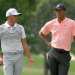 Pourquoi Tiger Woods, Rickie Fowler et leurs copains se sentent tellement à l'aise chez Medalist