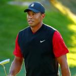 2020 Genesis Invitational odds: choix de la PGA, prédictions de Tiger Woods du modèle le mieux noté qui a réussi six tournois majeurs