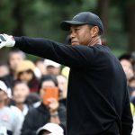Calendrier 2020 de Tiger Woods: à quels tournois Tiger participera-t-il cette année?