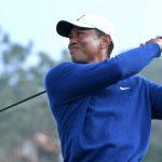 Tiger Woods établira un record de victoires pour le PGA Tour - ce n'est qu'une question de