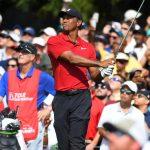 Classement du Championnat du Tour 2018: Tiger Woods gagne, un monde de golf passionnant avec une première victoire en cinq ans