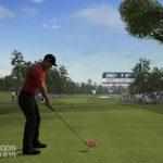 Critique du Tiger Woods PGA Tour 14 | Avis de confiance