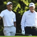 Quand le PGA Tour, le LPGA Tour, l'European Tour et d'autres tournées professionnelles joueront-ils à nouveau? Voici le dernier calendrier